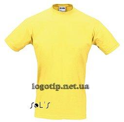 футболки печать логотипа