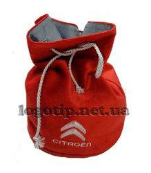 подарочные мешочки пошив на заказ