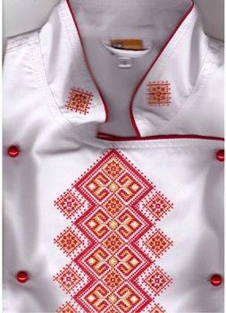 вышивка Киев