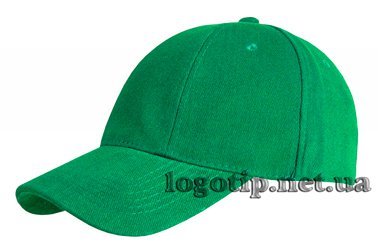 логотип на кепку